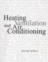 Heating,Ventilation and Air Conditioning