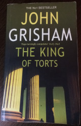 King of Torts