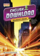 English Download C1/C2 Student's Book with Overprinted Answer Key