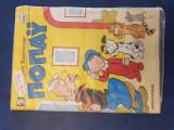 Ποπαϋ τευχος 1042