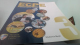 PRACTICE TESTS 3 ECPE SB