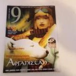 Εννεα Ελευθεροτυπιας Τευχος 85
