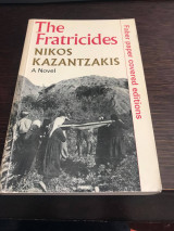 The fratricides
