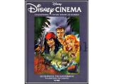 Disney Cinema: Οι πειρατές της Καραϊβικής: Το σεντούκι του νεκρού