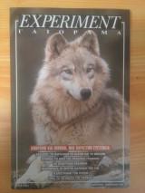 Experiment - Έτος 2 - Νο 1