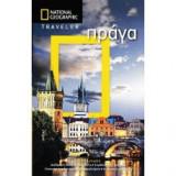 National Geographic: Prague