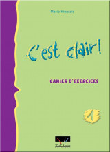 C'est Clair