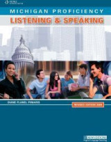 Michigan Proficiency Listening and Speaking