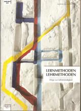 Friedrich Jahresheft 1997 Lehrmethoden-Lernmethoden