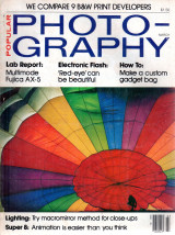 Popular Photography - March 1981 - 01402452