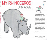 My Rhinoceros