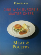 Meat & Poultry (Eurodelices)